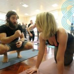 Yoga Hub Dublin