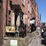 Dublin Holistic Centre