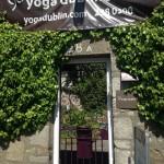 Yoga Dublin Studios